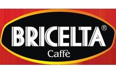 Bricelta